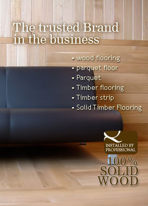 Wood Flooring Parquet Malaysia Timber Flooring Parquet Floor Solid Timber Flooring Malaysia Timber strip